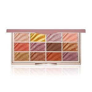 NIB Ciate' London Velvet Eyeshadow Palette